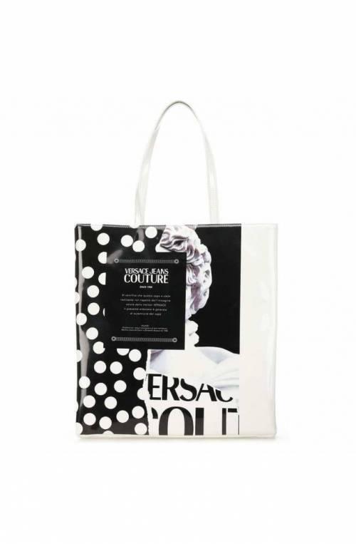 VERSACE JEANS COUTURE Bag VERNICE Female Multicolor - E1VVBBX171421MI9