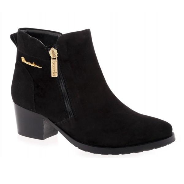 quality design 5cc3d 2e342 Braccialini Shoes Female Size 4 - BR243C-N-37