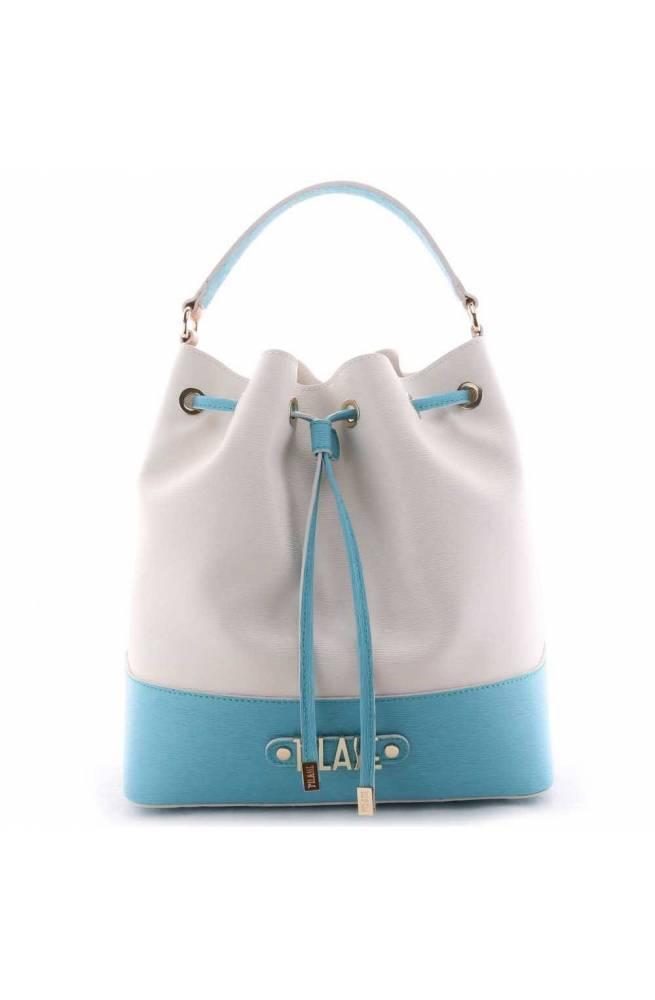 ALVIERO MARTINI 1° CLASSE Bolsa JOUR BAG Mujer Blanco - GO85-M543-0908