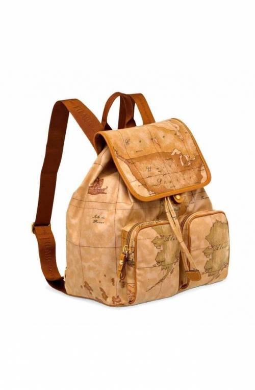 ALVIERO MARTINI 1° CLASSE Backpack GEO SOFT Female Geo - N734-6001-0010