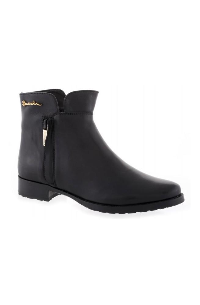 Braccialini Shoes Female Size 4 - BR258P-N-37