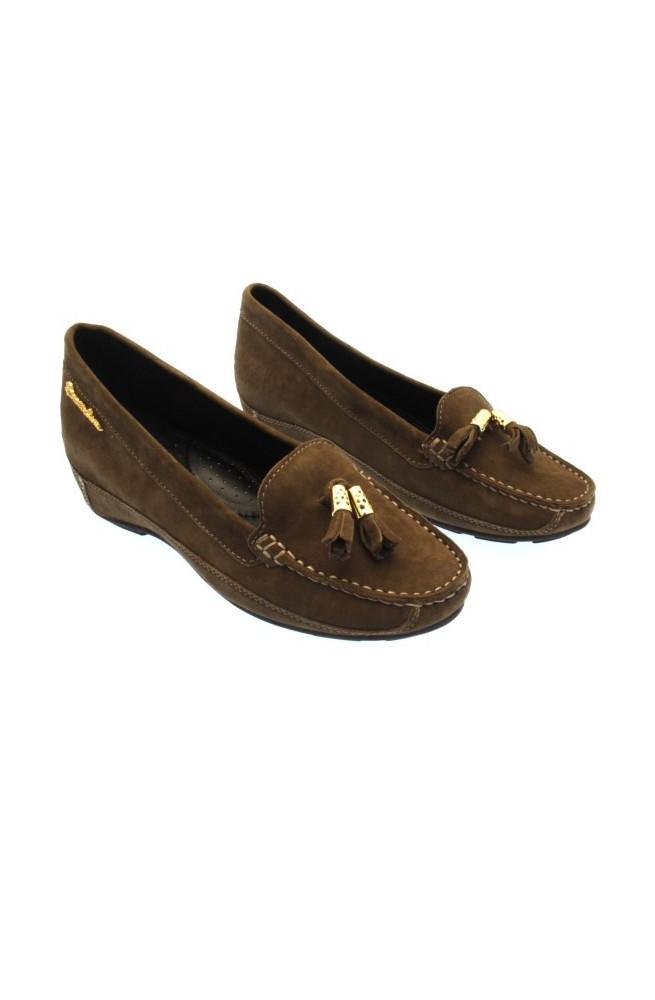 Braccialini Shoes Female Size 5 - BR220C-T-38
