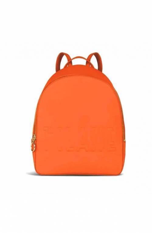 ALVIERO MARTINI 1° CLASSE Mochila SUMMER POP Mujer naranja - GO98-9608-0418