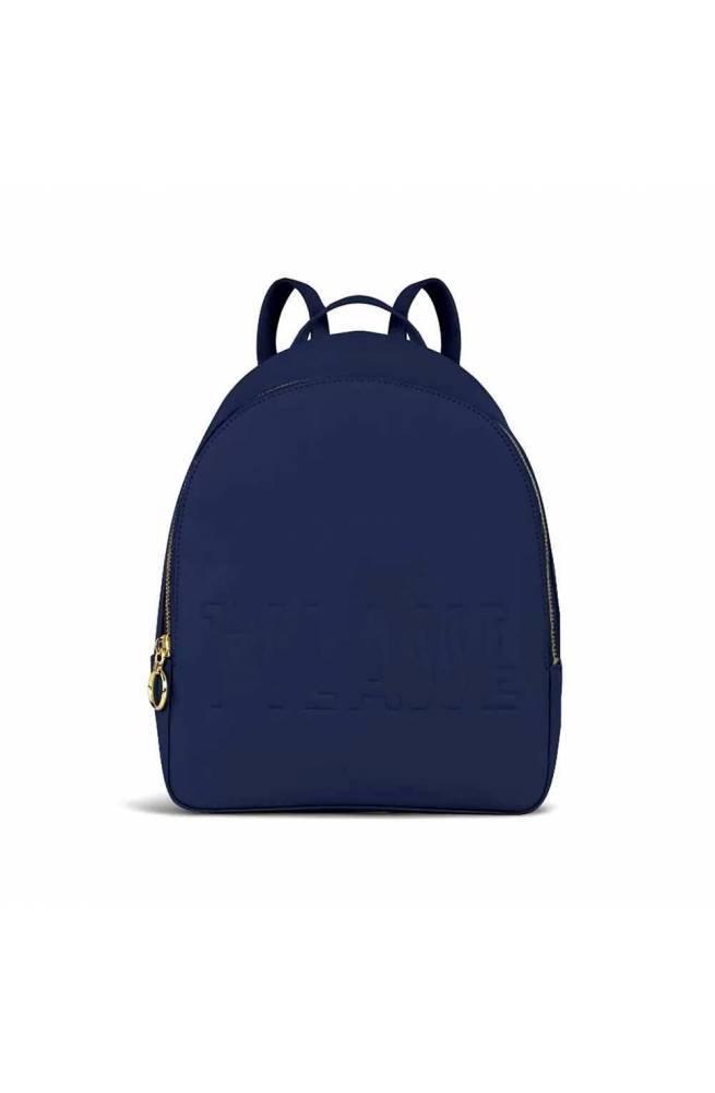 ALVIERO MARTINI 1° CLASSE Mochila SUMMER POP Mujer azul marino - GO98-9608-0101