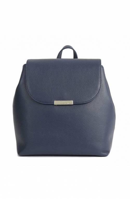 COCCINELLE Bolsa Cher Mujeres Correa Azul - E1FR0140101B12