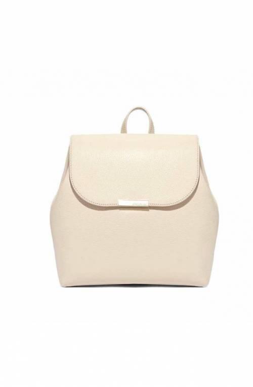 COCCINELLE Bag Cher Female Strap SEASHELL - E1FR0140101N43