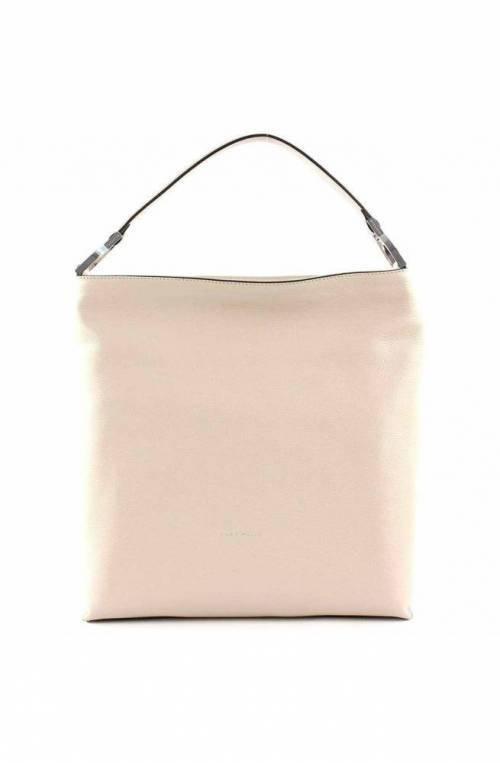 COCCINELLE Bag kEYLA Female SEASHELL - E1FI0130201N43
