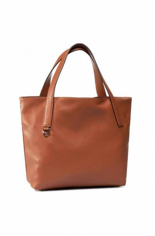 COCCINELLE Bag Mila Female Brown - E1FE5110101W09