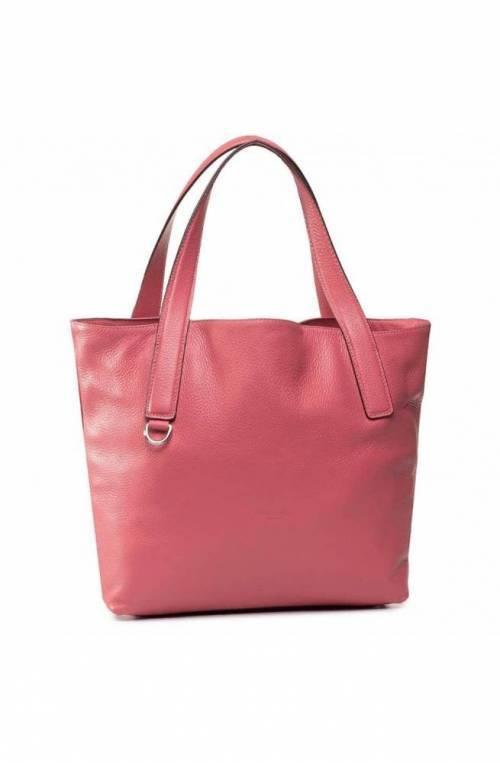 COCCINELLE Bolsa Mila Mujer Tote Cuero BOUGANVILLE - E1FE5110201P39