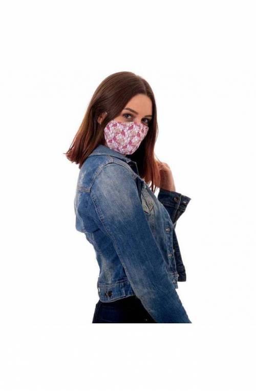 Masks Doodle fantasy DM0005