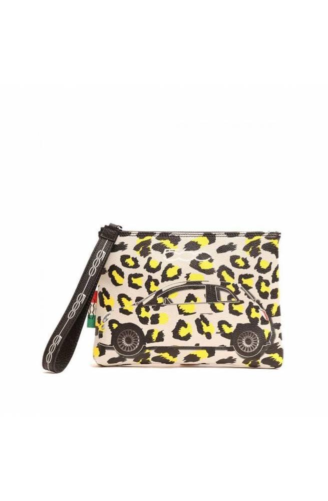GABS Beauty case LUANDA Mujer Multicolor - F000610NDX1291-F1578