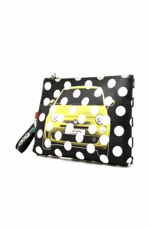 Beauty case GABS LUANDA Donna Multicolore - F000610NDX1295-C5001