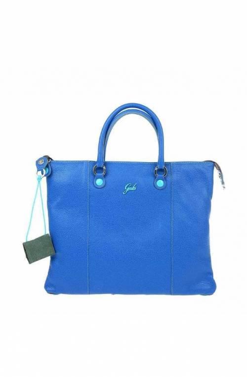 GABS Bag G3 PLUS Female Cobalt blue - G000033T2P0086-C3027