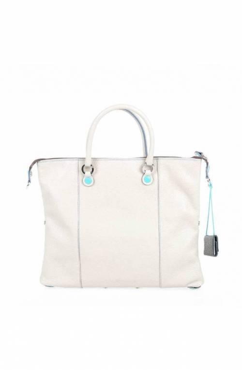 GABS Bag G3 PLUS Female Rope - G000033T2P0086-C2009