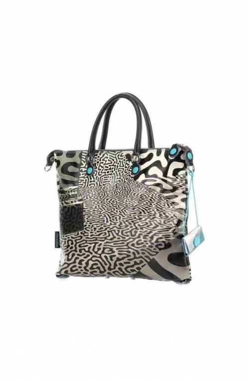 GABS Bag G3 PLUS Female Multicolor - G000033T2X0783-S0459