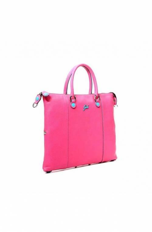 GABS Bag G3 PLUS Female Peony - G000033T2P0086-C4507