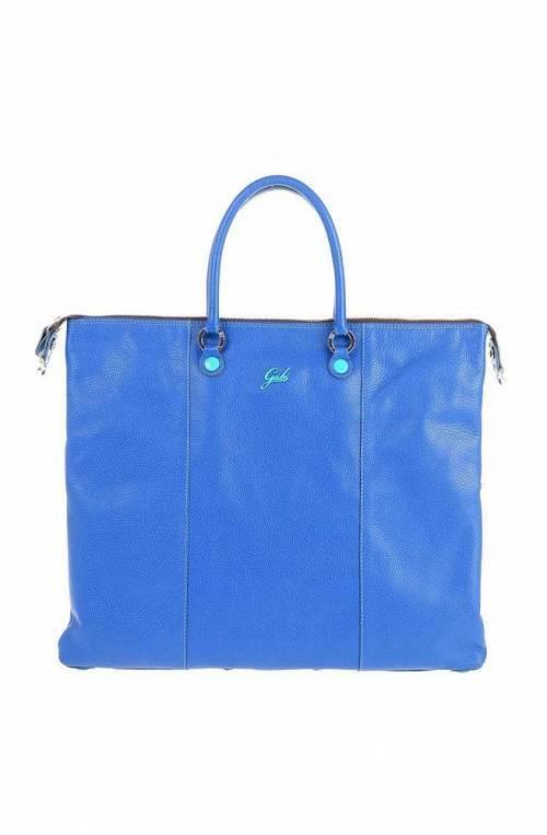 GABS Bag G3 PLUS Female Cobalt blue - G000033T3P0086-C3027