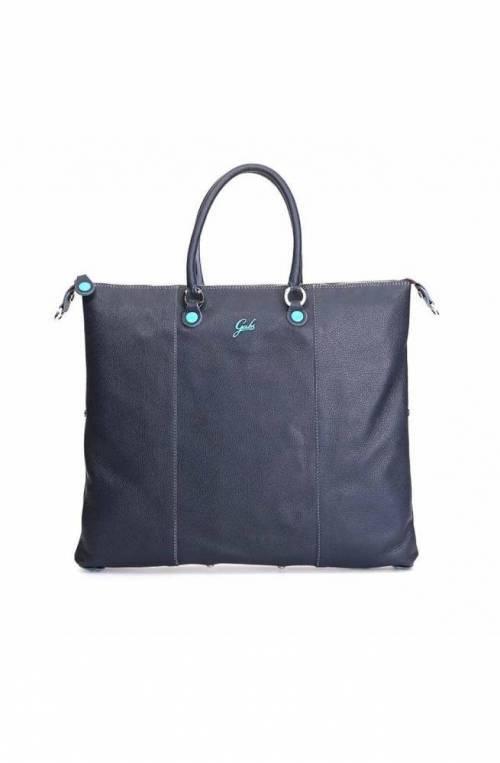 GABS Bag G3 PLUS Female Night blue - G000033T3P0086-C3007