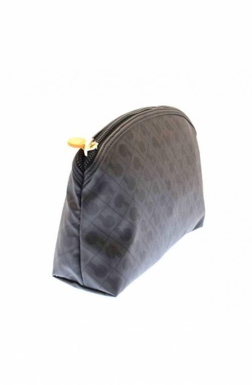 GHERARDINI Beauty case EASY Female Black - GHSE0005-093