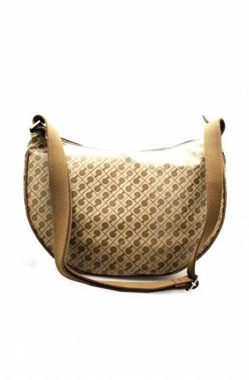 GHERARDINI Bolsa Mujer marrón oscuro - GH0330A-TESTADIMORO