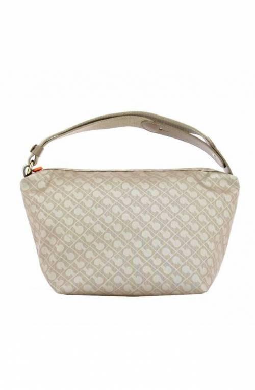 GHERARDINI Bag EASY Female Crete - GHSE0004-13