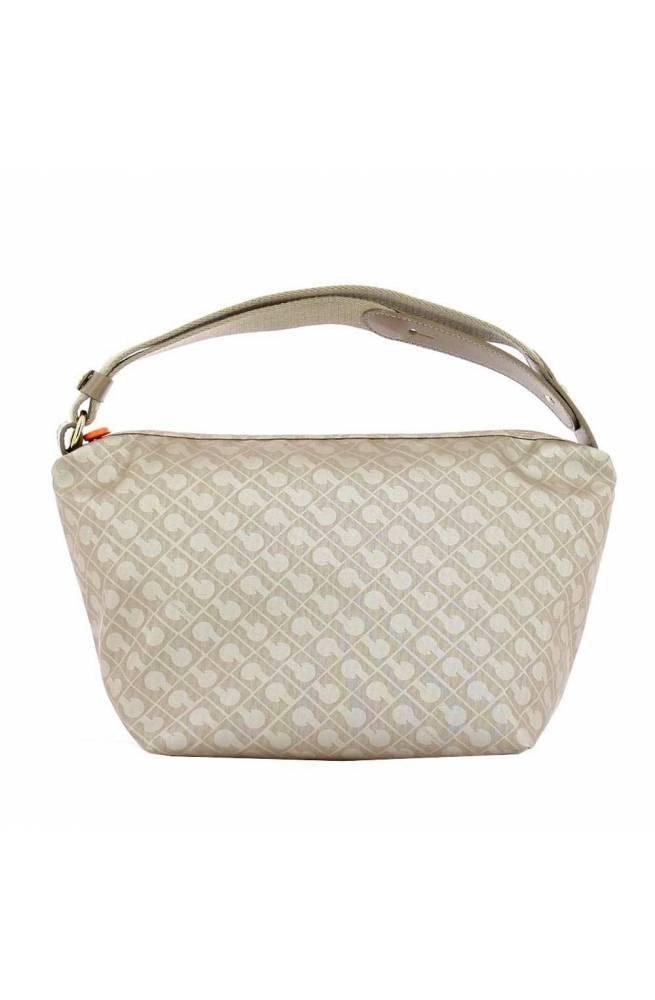 Borse Donna Gherardini.Gherardini Bag Easy Female Crete Ghse0004 13 Poppinsbags