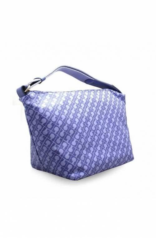 GHERARDINI Bag EASY Female Lilac - GHSE0004-433