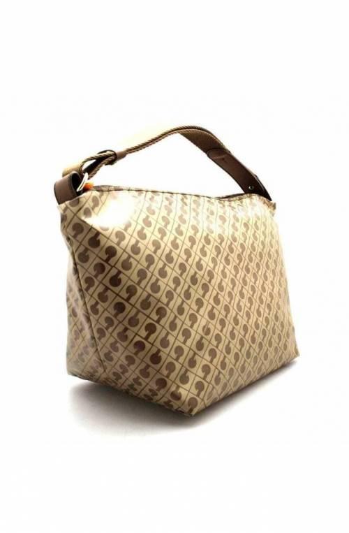 GHERARDINI Bag EASY Female Brown - GHSE0004-TESTADIMORO