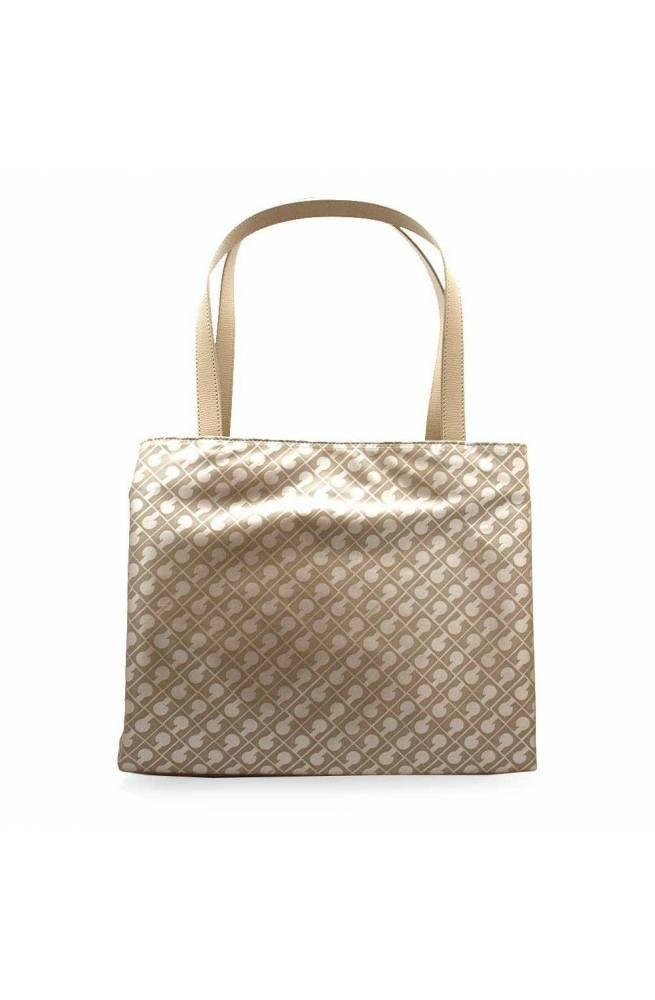 GHERARDINI Bolsa SOFTY Mujer - GH0222-13 Arcilla