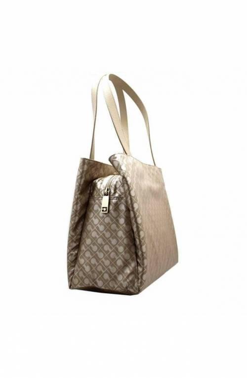 GHERARDINI Bag SOFTY Female - GH0222-13 Crete