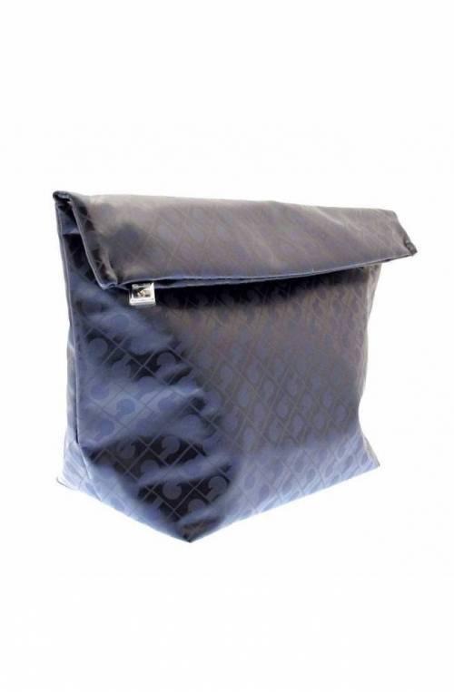 GHERARDINI Bag SOFTY Female Blue - GH0311-59