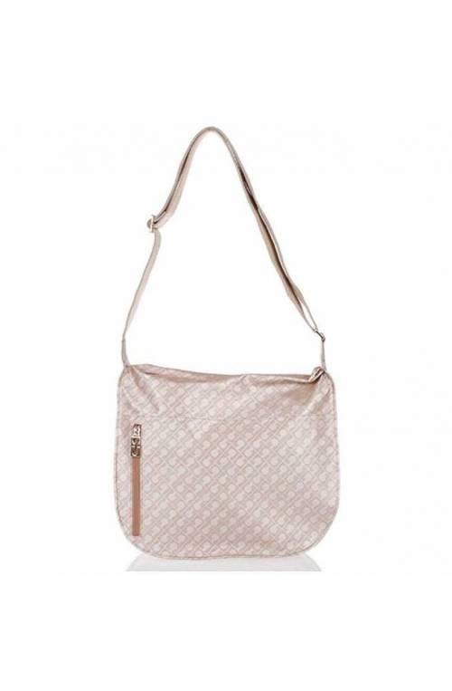 GHERARDINI Bag SOFTY Female Crete - GH0260-13