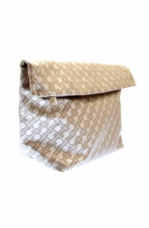 GHERARDINI Bag SOFTY Female Crete - GH0311-13