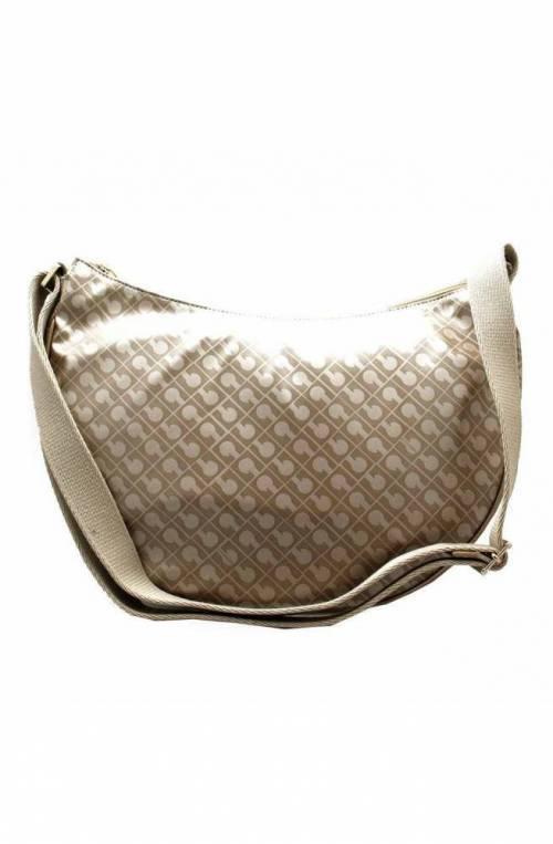 GHERARDINI Bolsa SOFTY Mujer Creta - GH0330A-13