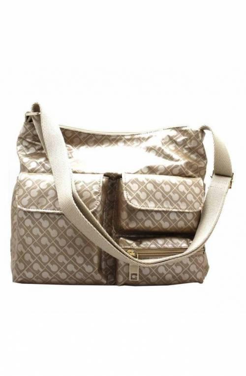 GHERARDINI Bag SOFTY Female Crete - GH0332-13