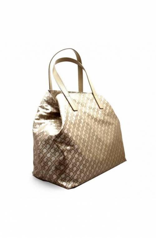 GHERARDINI Bag SOFTY Female Crete - GH1538-13