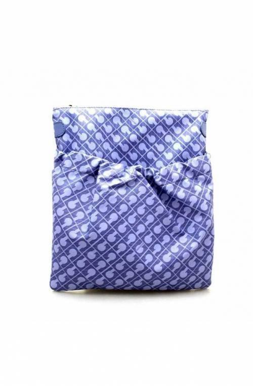 GHERARDINI Bag SOFTY Female Lilac - GH0231-433