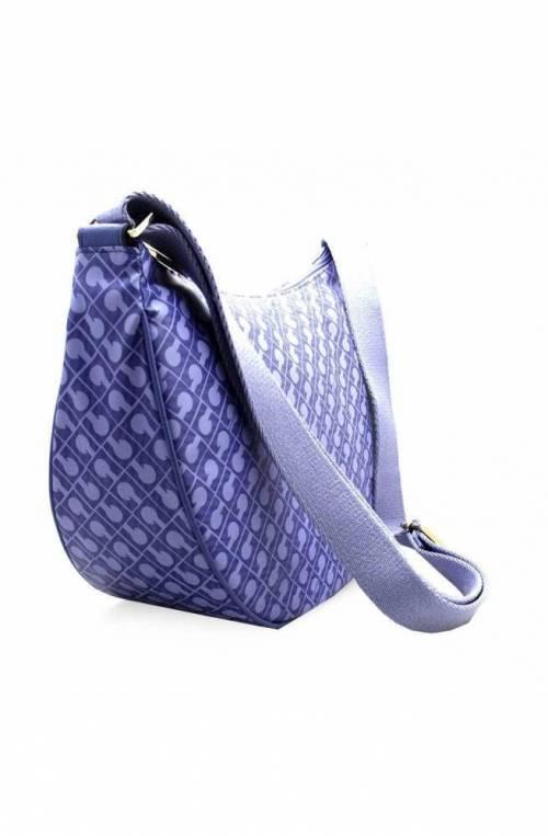 GHERARDINI Bag SOFTY Female Lilac - GH0330A-433