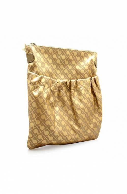 GHERARDINI Bag SOFTY Female Honey-gold - GH0231-94