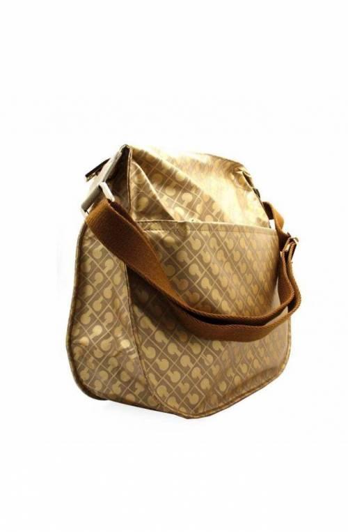 GHERARDINI Bag SOFTY Female Honey - gold - GH0260-94