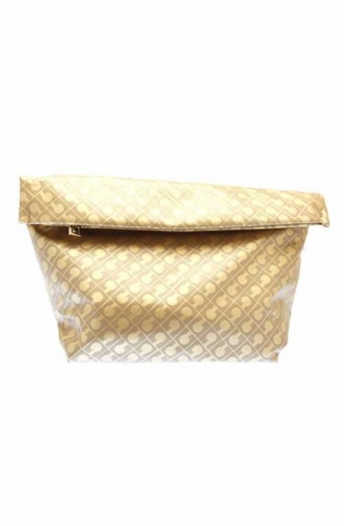 GHERARDINI Bolsa SOFTY Mujer Oro de miel - GH0311-94