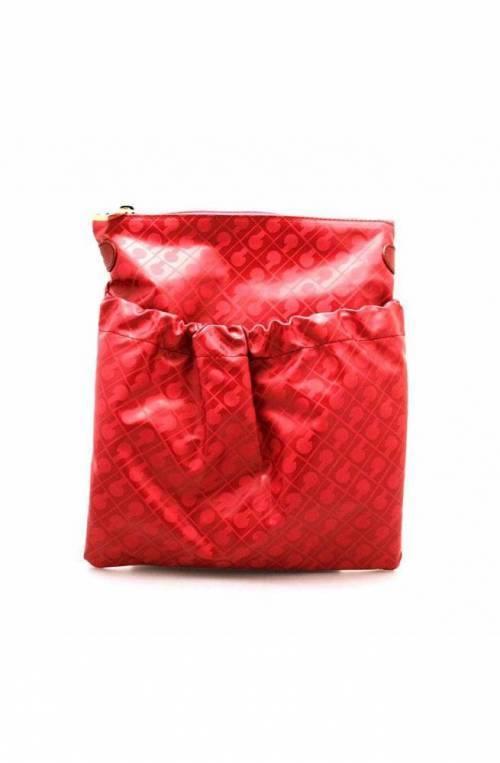 GHERARDINI Bolsa SOFTY Mujer Rojo - GH0231-39