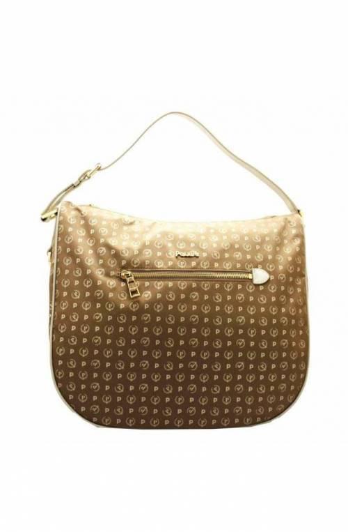 Pollini Bag HERITAGE Female Brown - TE8441PP08Q6120A