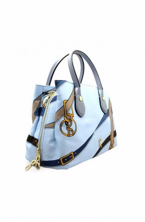 Roberta di Camerino Bag Female Light blue - C02057Y27V76