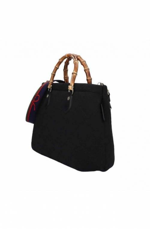 Roberta di Camerino Bag Female Black - C02068Y29100