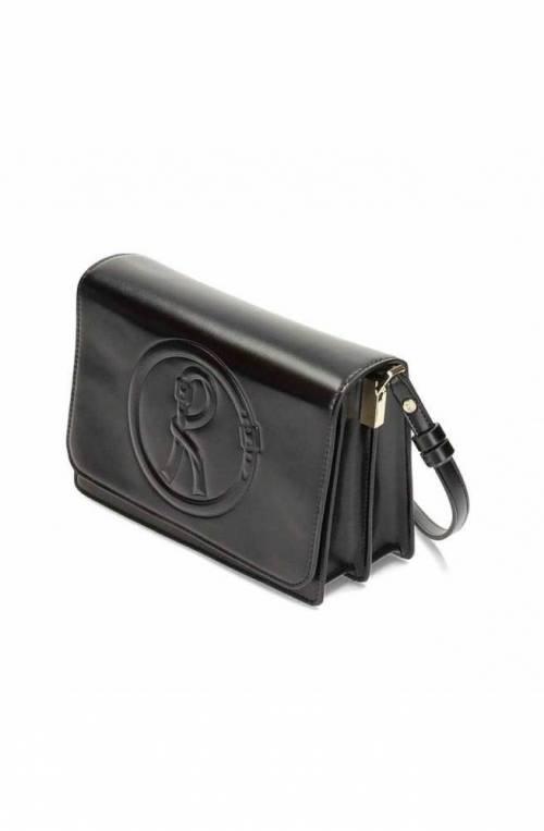 Roberta di Camerino Bag Female Black - C02074Y28100