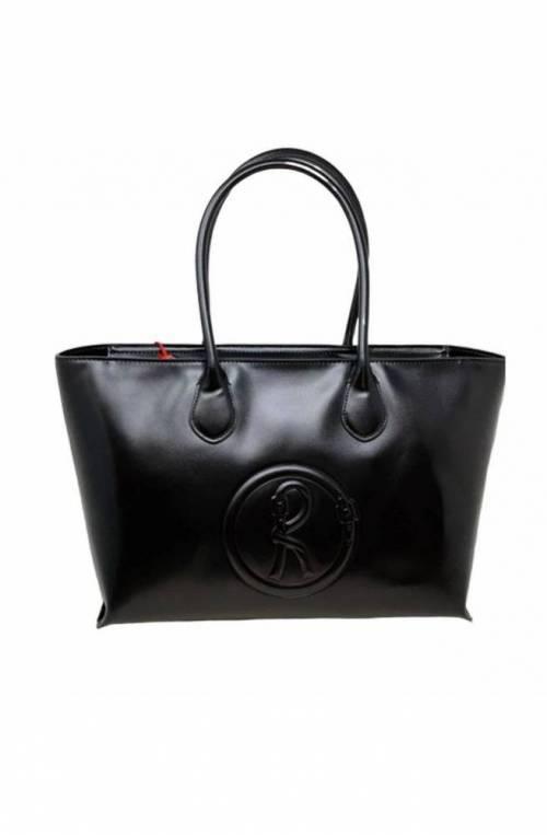 Roberta di Camerino Bolsa Mujer Negro - C02076Y28100