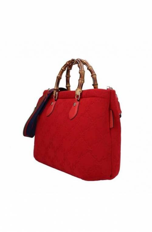 Roberta di Camerino Bag Female Red - C02068Y29500