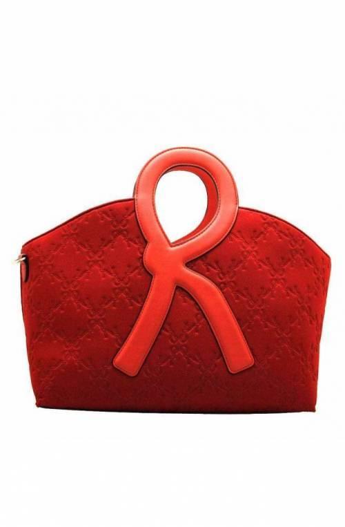 Roberta di Camerino Bag Female Red - C02070Y29500