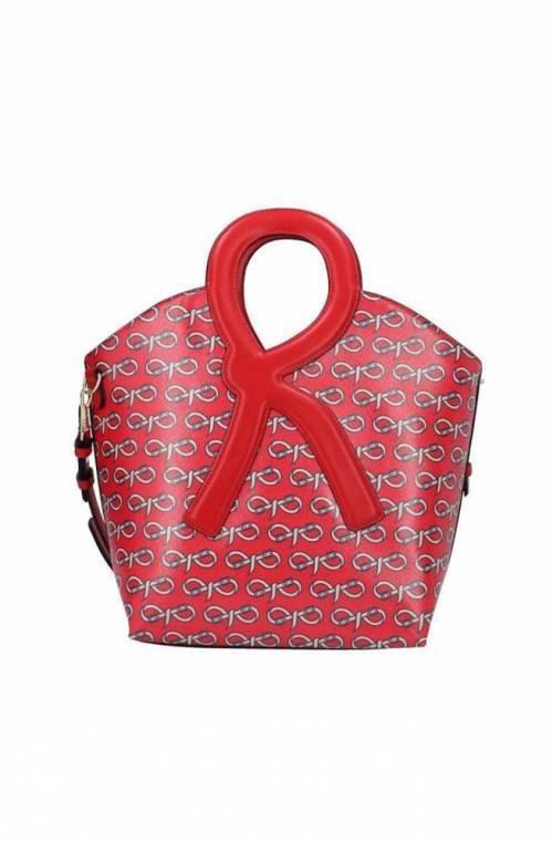 Roberta di Camerino Bag Female red - C02071Y30500